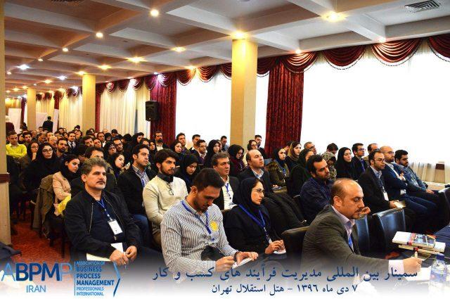 abpmp-seminar-4