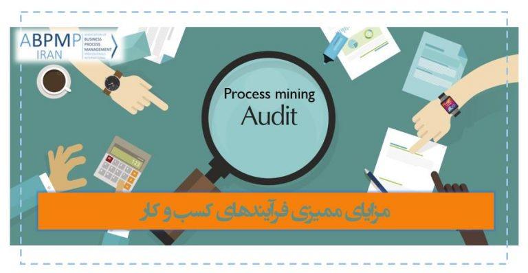 ممیزی فرآیند های کسب و کار مدیریت فرآیند های کسب و کار ممیزی فرایند استراتژی سازمان استانداردهای مدیریت فرآیند ممیزی فرآیند عملکرد فرآیندی شفافیت فرآیندی شفافیت فرایندی ایجاد ارزش کارایی اثربخشی بهبود فرایند business process audit BPM APQC